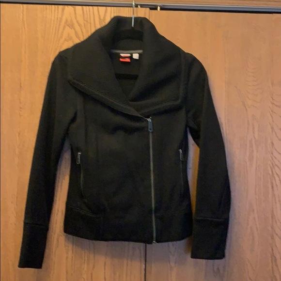 Puma Jacket women's size xs